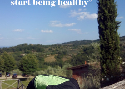 Tuscan-Fitness-Health-1
