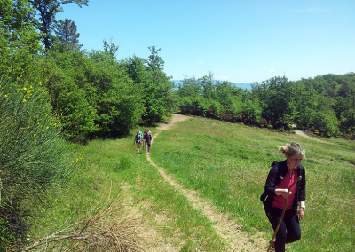 Tuscan-Fitness-Hiking-4
