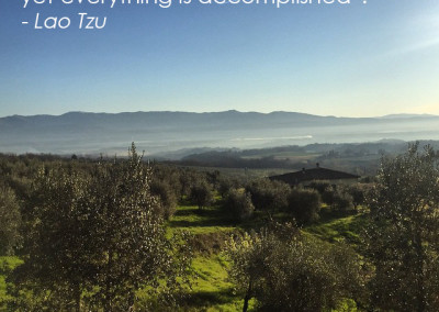 Tuscan-Fitness-Quote-Nature-1