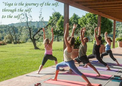 Tuscan-Fitness-Quote-Yoga-2