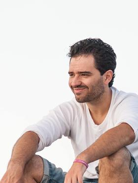 Federico Capanni