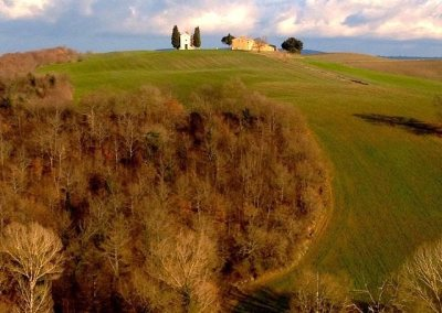 Tuscan Fitness Testimonials April 2015