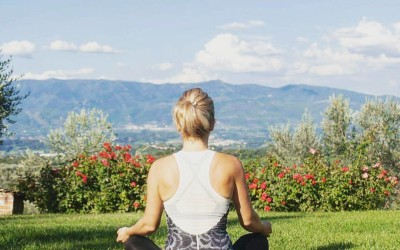 Questions to Ask before Enrolling in a Yoga teacher Training Course