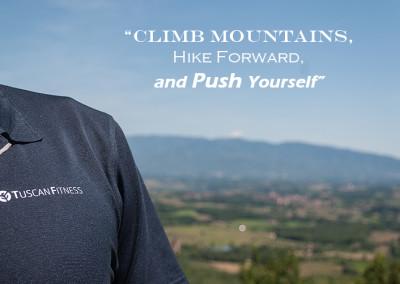 Tuscan-Fitness-Hiking3