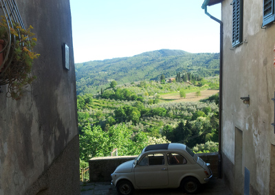 Tuscan-Fitness-Montegonzi-Hike-View