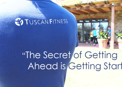 Tuscan-Fitness-Quote-1