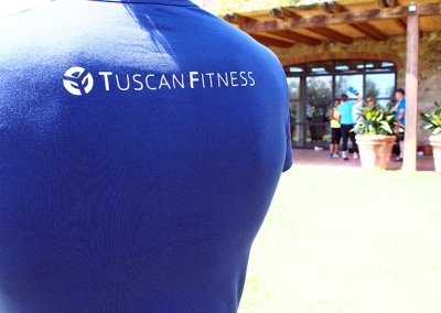Tuscan-Fitness-training