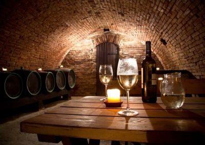 bigstock-wine-cellar-with-wine-bottle-a-49183016