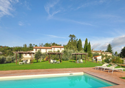 Tuscan-Fitness-accommodation-la-forra