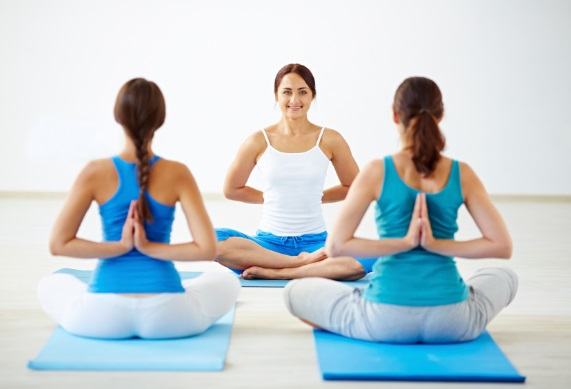 Things to Know Before You Start Yoga Teacher Training