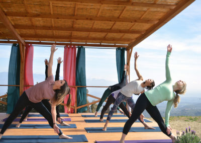Tuscan-Fitness-Yoga-Retreat