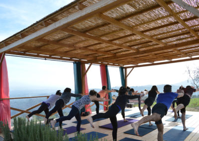 Tuscan-Fitness-Yoga-health-